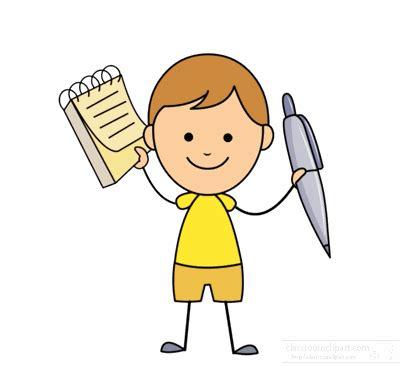 Gender socialization in schools essay writing